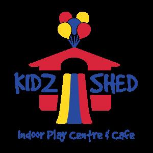 kidz-shed-logo