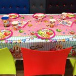 kidz-shed-shopkins-parties