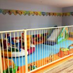 kidz-shed-toddler-area