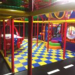kidz-shed-mornington