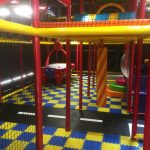 kidz-shed-indoor-play-centre