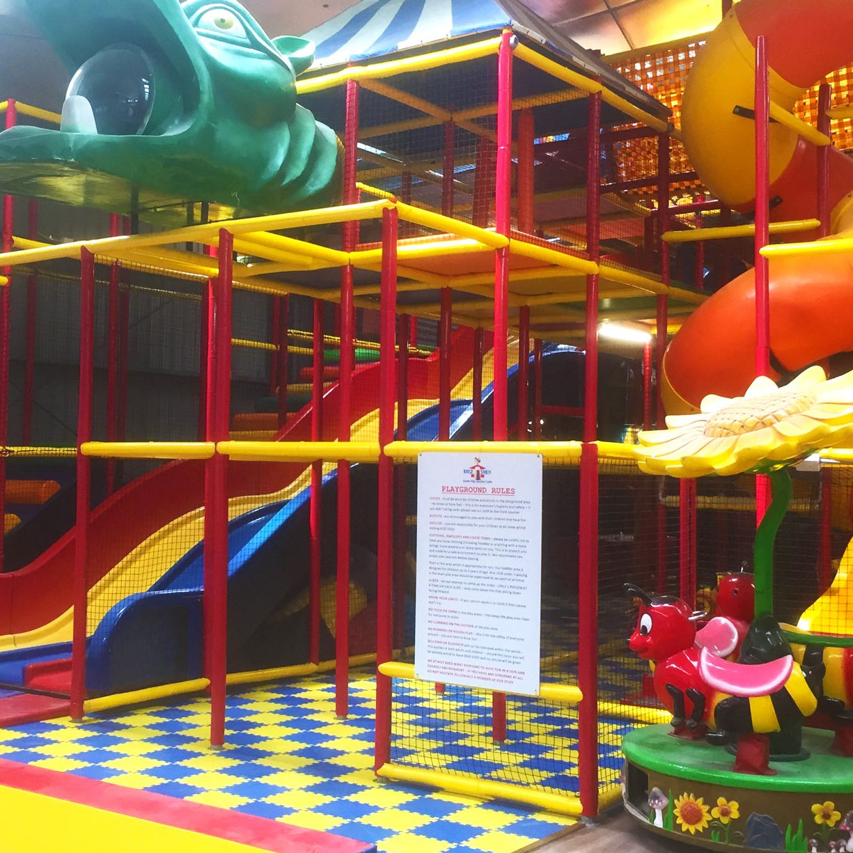 kidz-shed-play-centre-mornington-peninsula